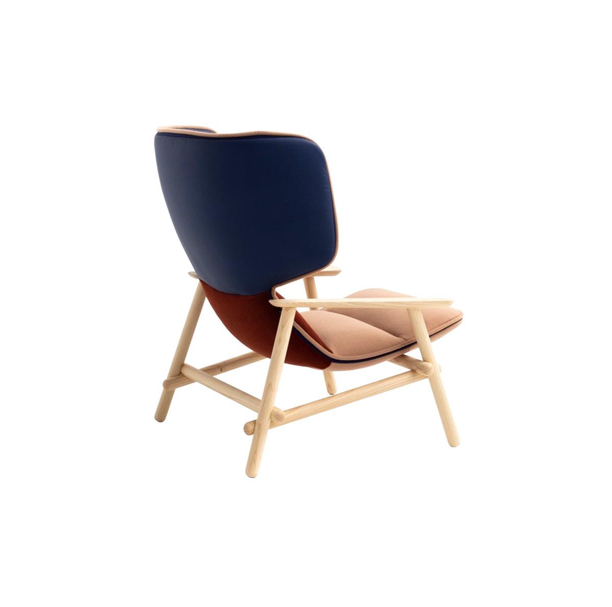 Moroso-Patricia-Urquiola-Lilo-Wing-Armchair-Matisse-2