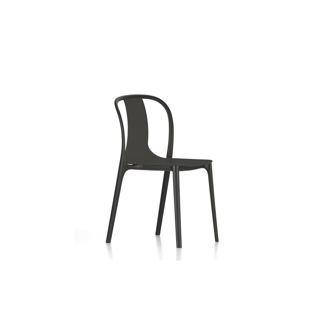 Vitra-Ronan-&-Erwan-Bouroullec-Belleville-Chair-Matisse-1