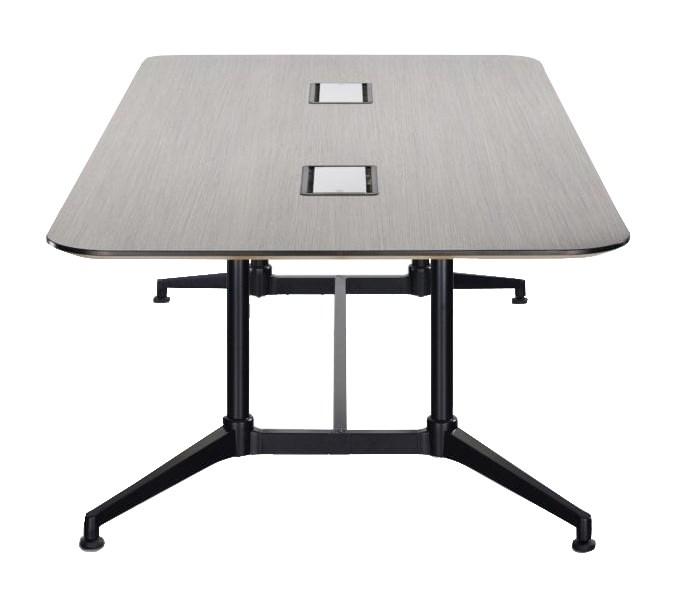 Thinking-Works-U.R-Table-Matisse-2