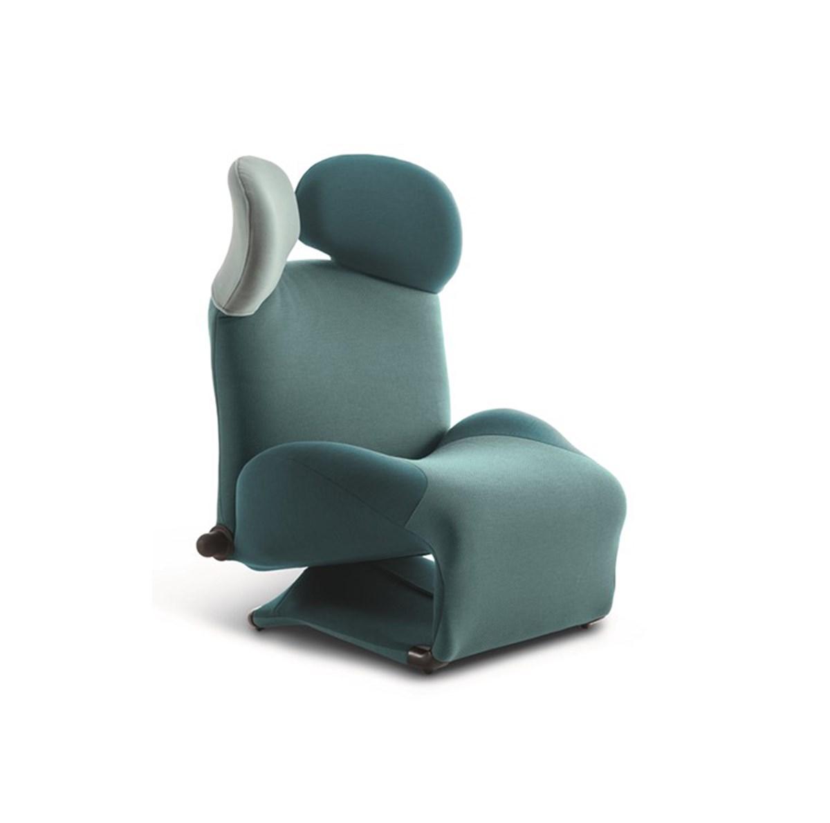 Cassina-Toshiyuki-Kita-Wink-Chaise-Longue-Matisse-1