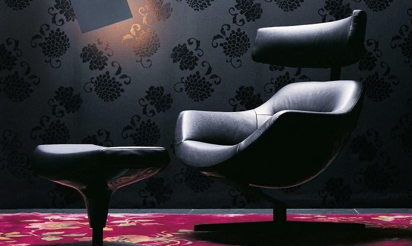 Cassina-Jean-Marie-Massaud-Auckland-Lounge-Chair-Matisse-4