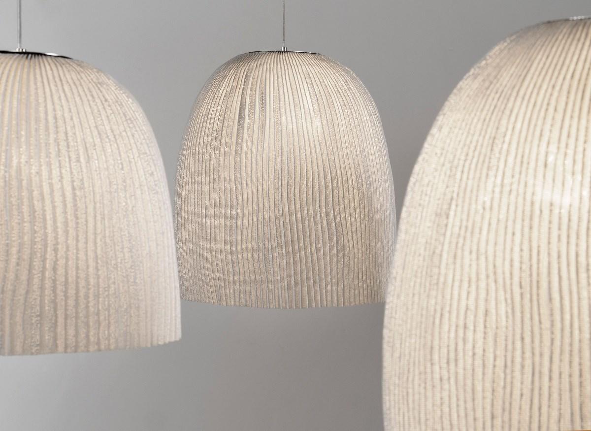 Arturo-Alvarez-Onn-Pendant-Lamp-Matisse-2