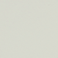 Bianco Conchiglia