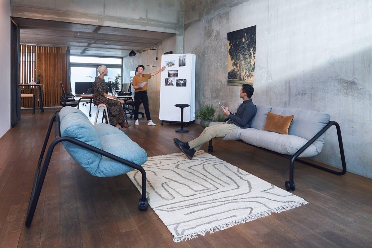 Sedus-Se:lab-Sofa-Matisse-4
