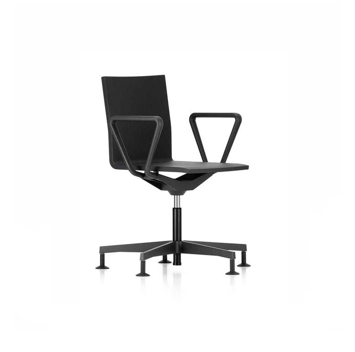 Vitra-Maarten-Van-Severen-04-Chair-Matisse-1