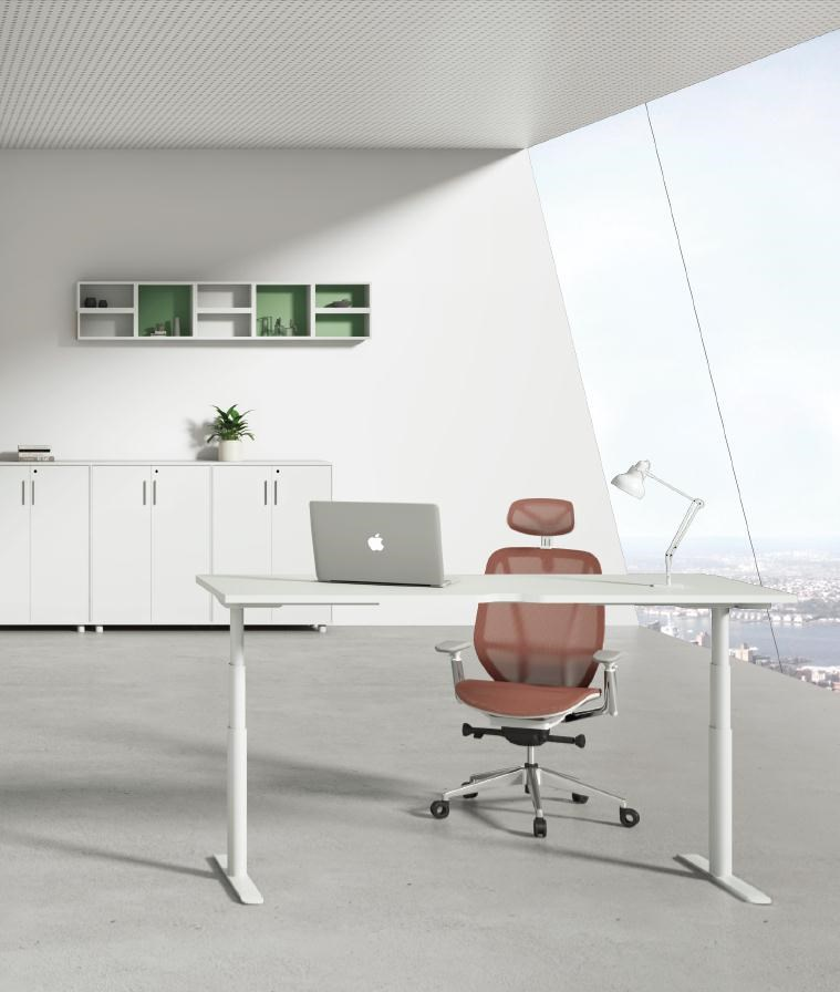 Neospace-Taylor-Desk-System-Matisse-5