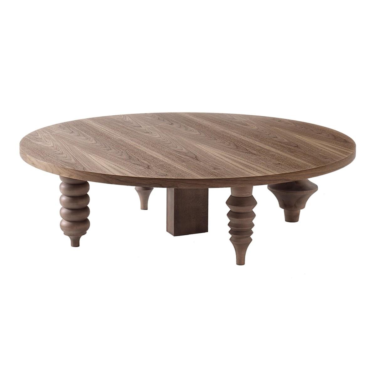 BD-Barcelona-Jaime-Hayon-Multileg-Low-Table-Matisse-1