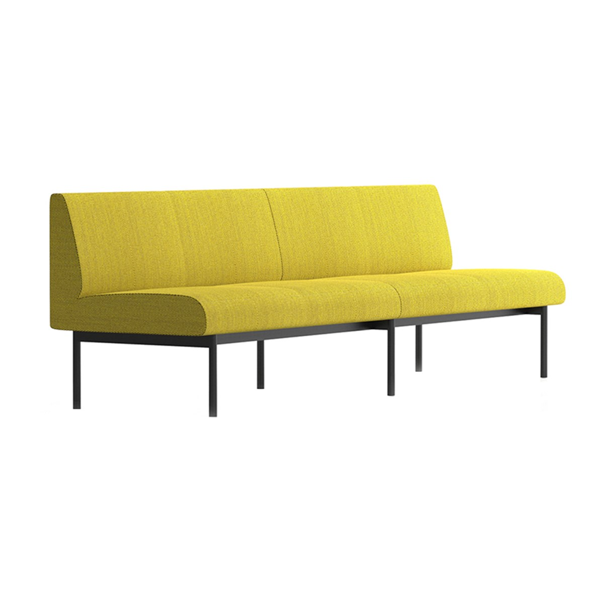 Neospace-Convey-Sofa-System-Contract-Matisse-1