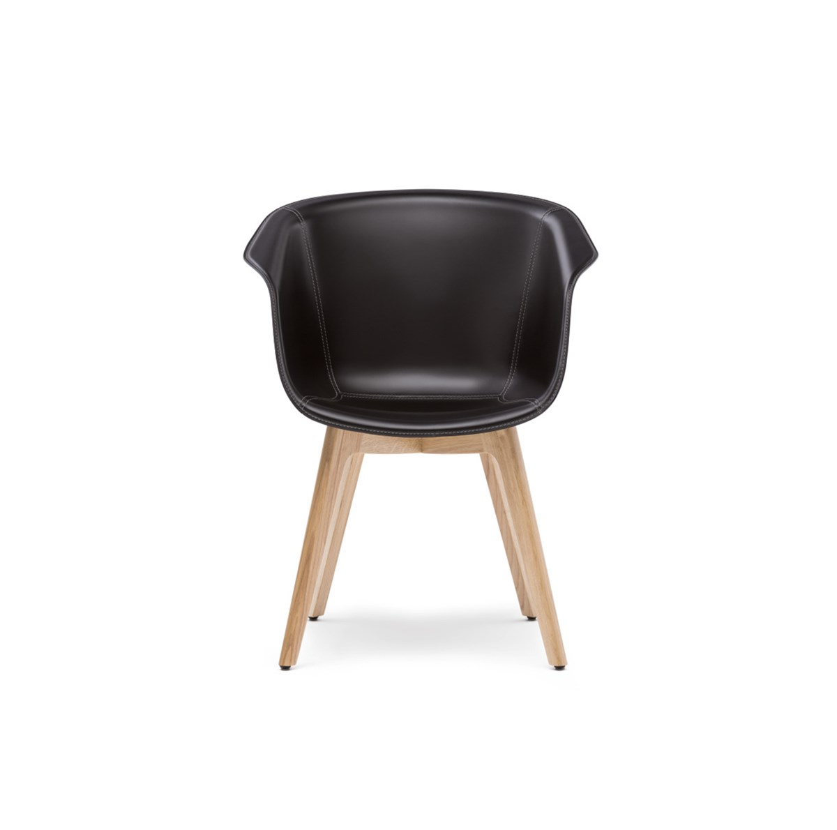 Sedus-On-Spot-Chair-Matisse-1
