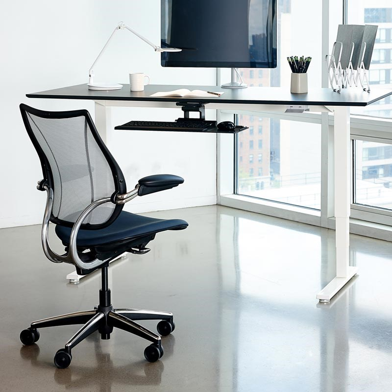 Humanscale-Niels-Diffrient-Liberty-Task-Chair-Matisse-3
