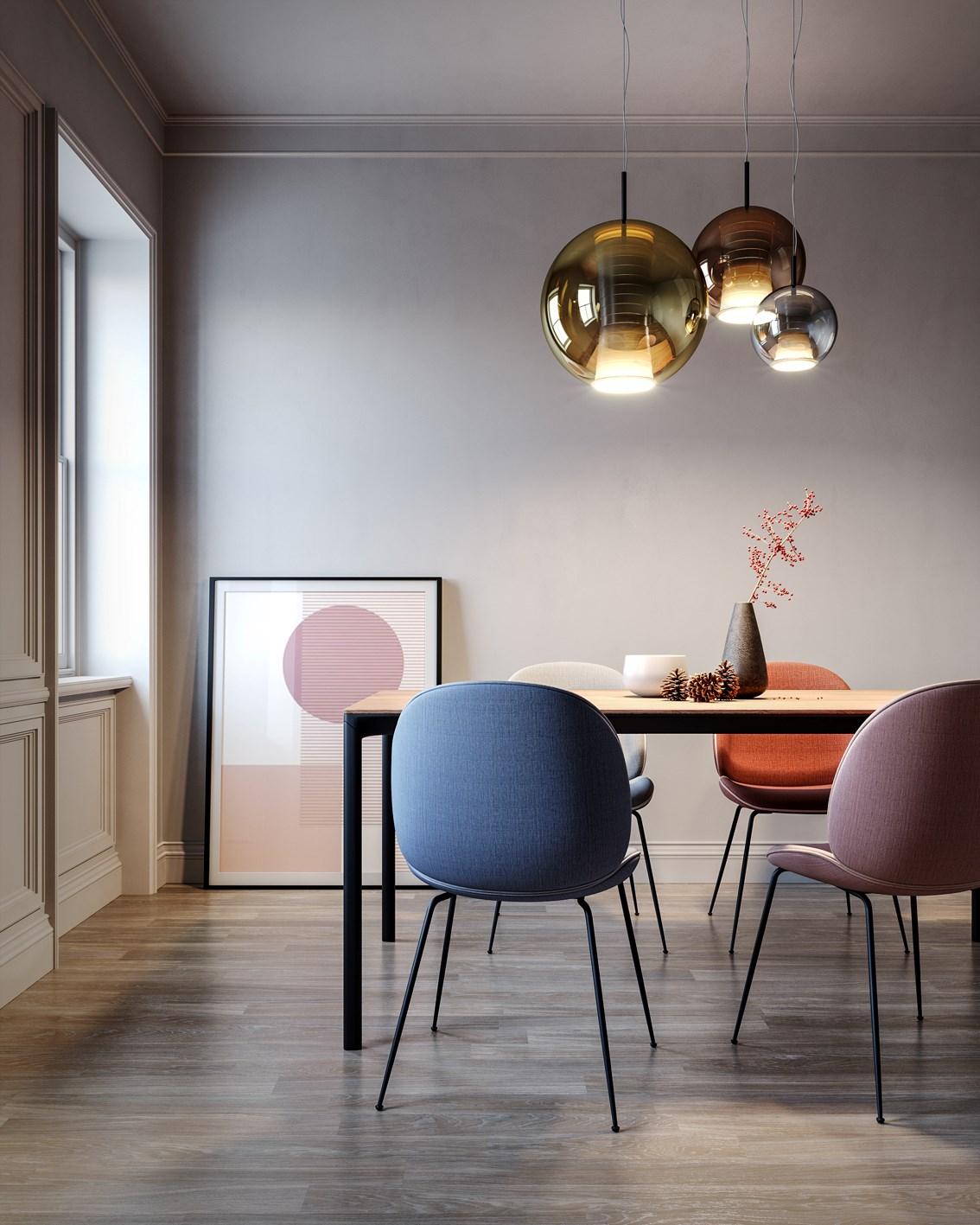 Fabbian-Marc-Sadler-Beluga-Royal-Pendant-Lamp-Matisse-2
