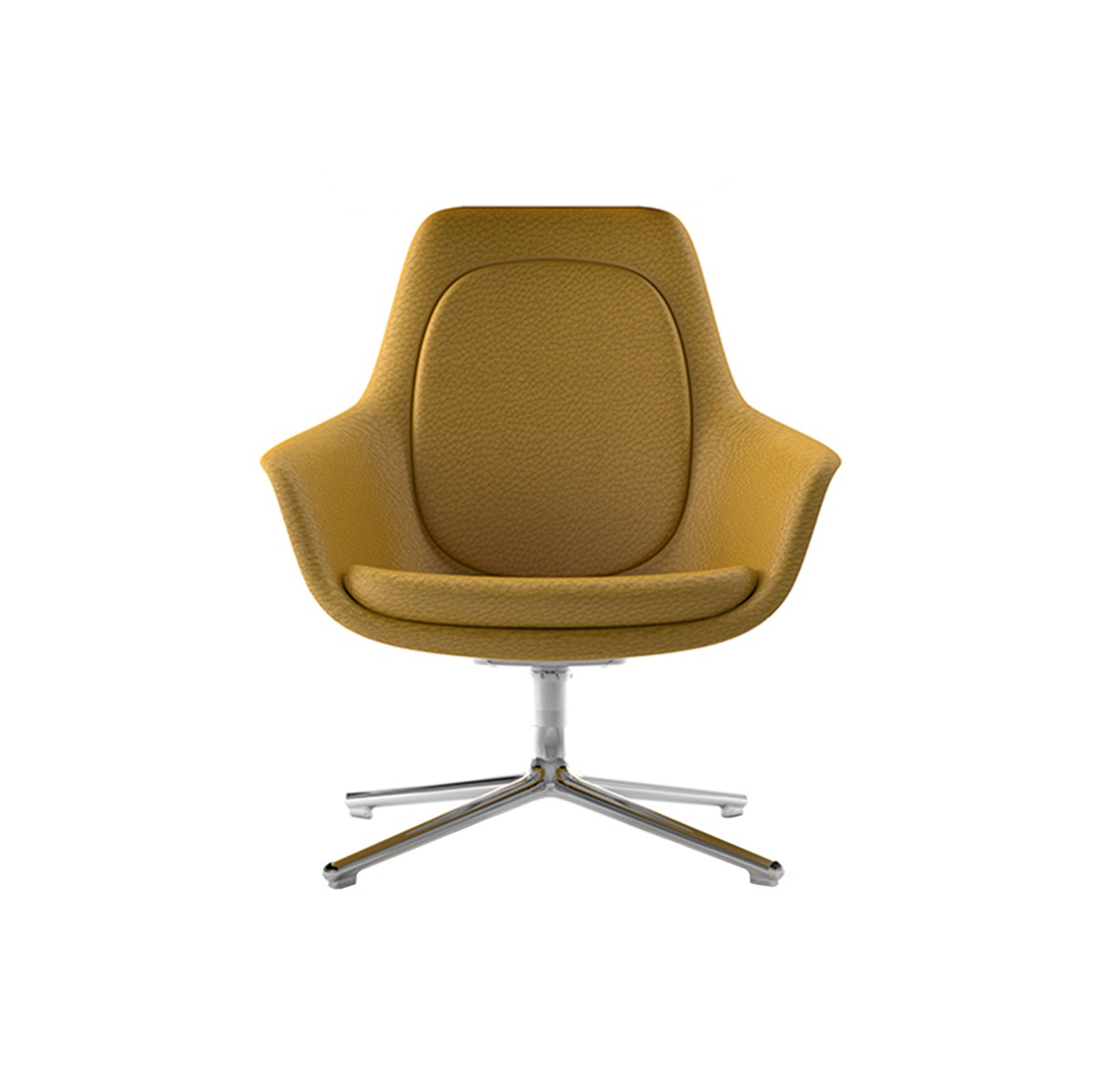 Neospace-Anthem-Lounge-Chair-Contract-Matisse-1