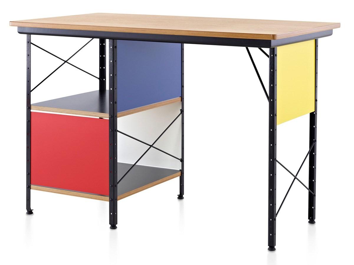 Hermanmiller Eames Desk Clear1