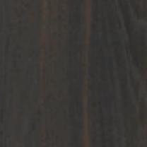 Vertical NTF Fume Oak