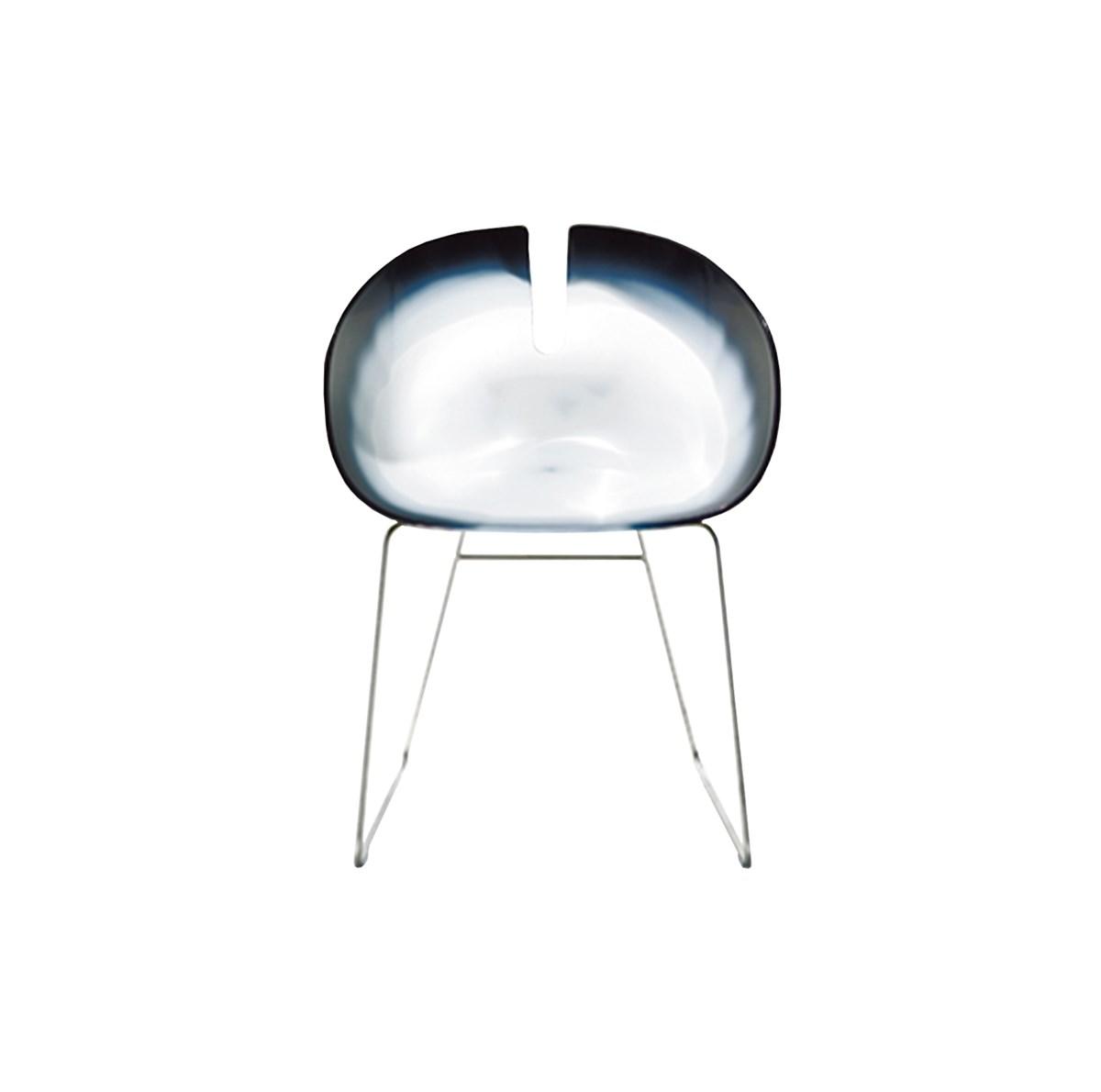 Moroso-Patricia-Urquiola-Fjord-H-Chair-Matisse-1
