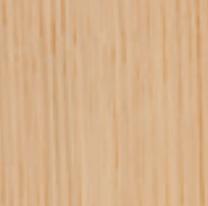 Vertical NTF Natural Oak