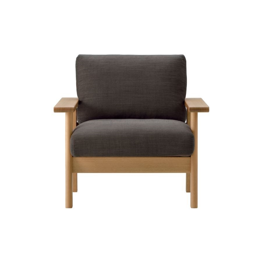 Bruno Arm Sofa Tmn (1)