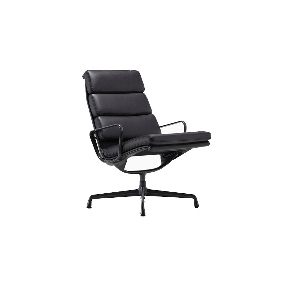 Herman-Miller-Charles-&-Ray-Eames-Eames®-Soft-Pad-Chair-Matisse-1