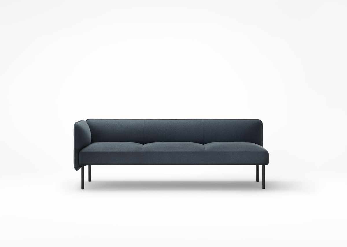 Ross-Gardam-Adapt-Lounge-Chair-Matisse-3