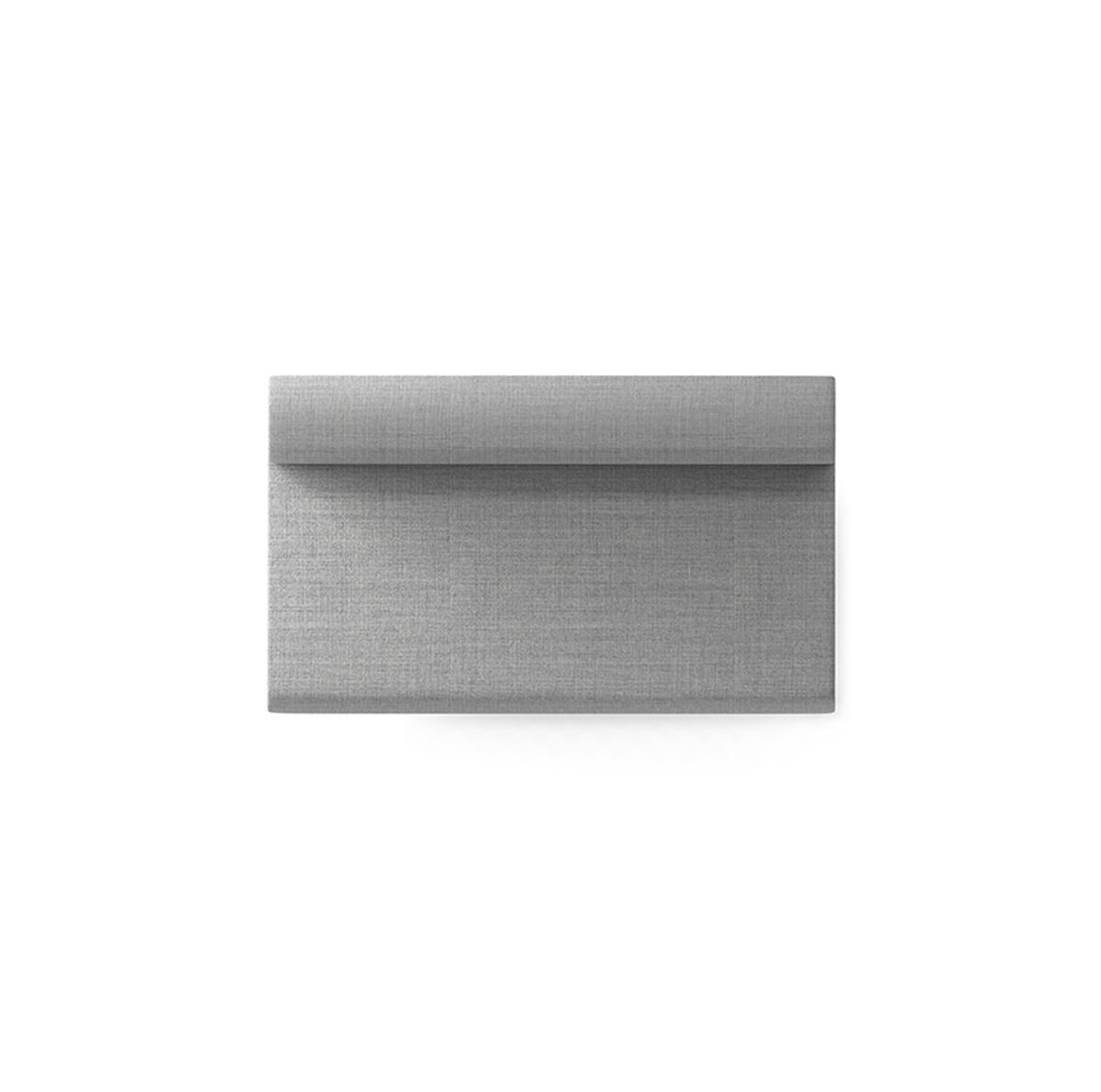 Neospace-Ridgeway-Sofa-System-Contract-Matisse-4