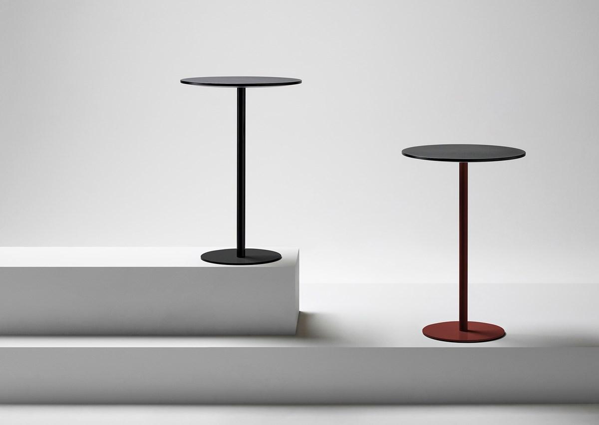 Ross-Gardam-Universal-Table-Matisse-2