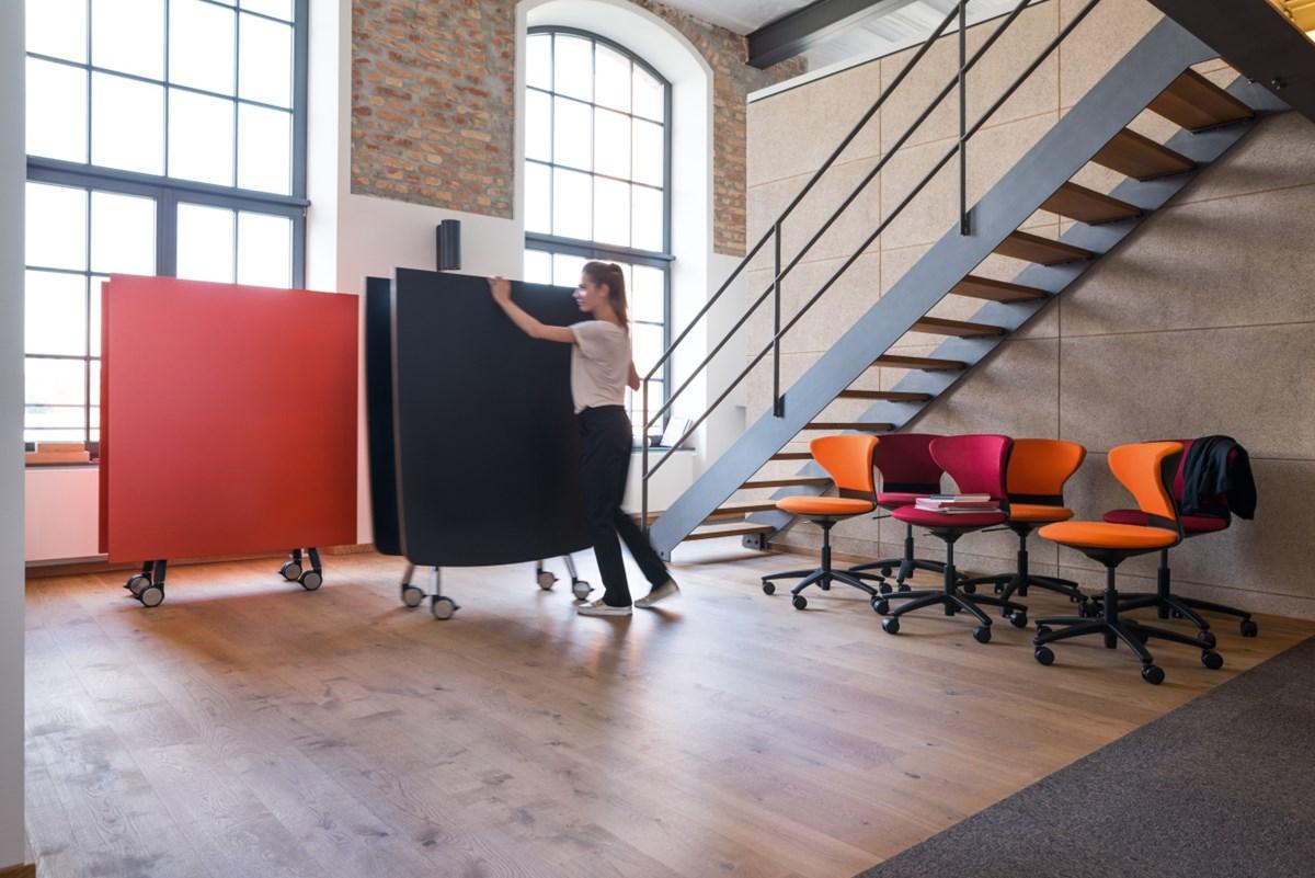Sedus-Mastermind-Fold-Table-Matisse-3