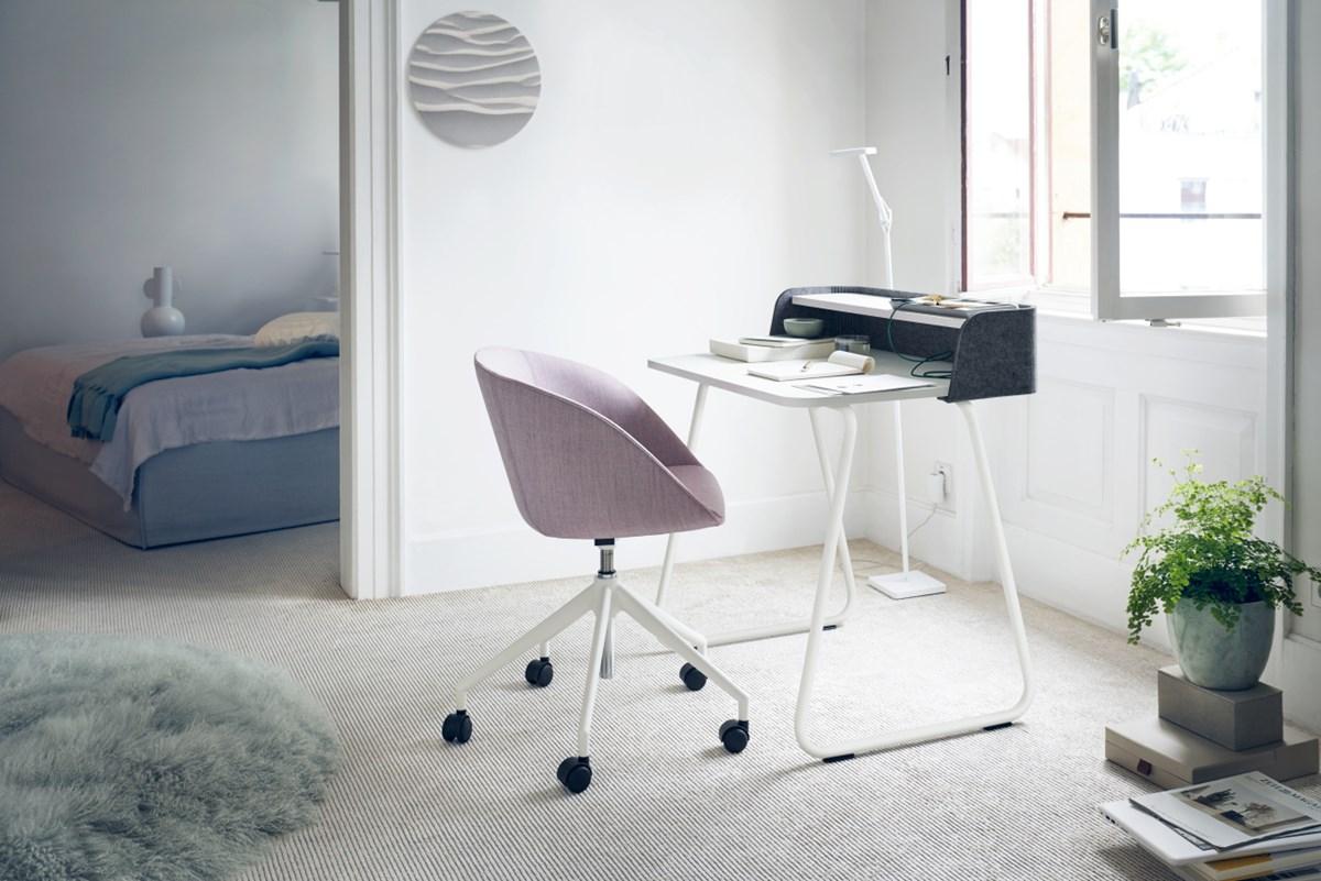 Sedus-Secretair-Home-Desk-Matisse-3
