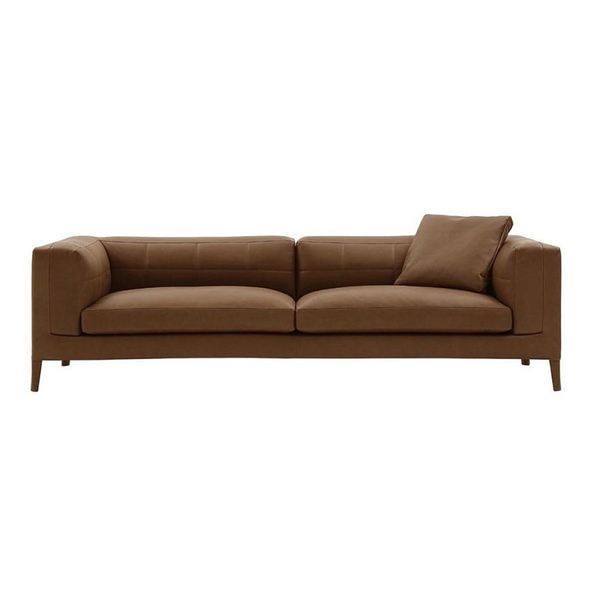 Maxalto Soft Divas Sofa