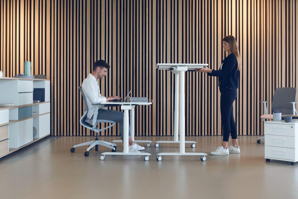 Sedus-Se:lab-Table-Board-Matisse-4