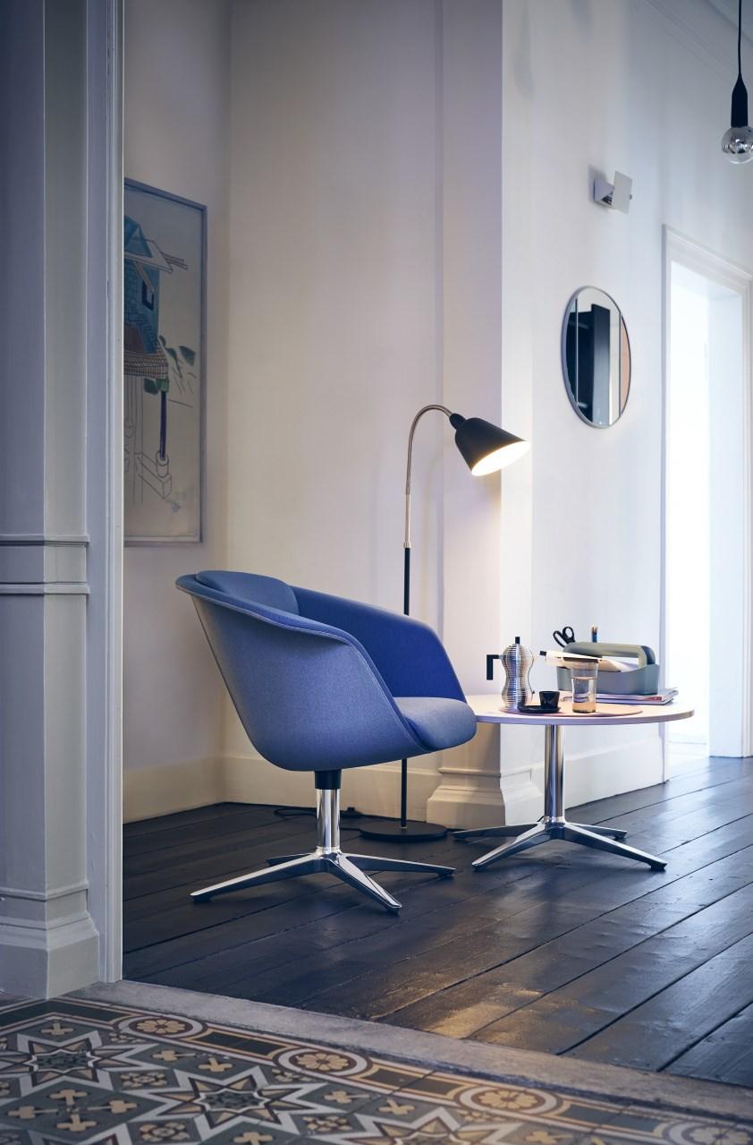 Sedus-Sweetspot-Armchair-Matisse-3