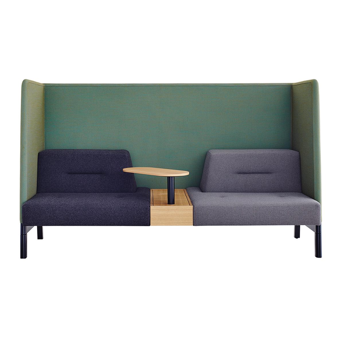 Ophelis-Docks-Seating-System-Matisse-1