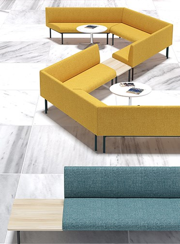 Neospace-Convey-Sofa-System-Contract-Matisse-5