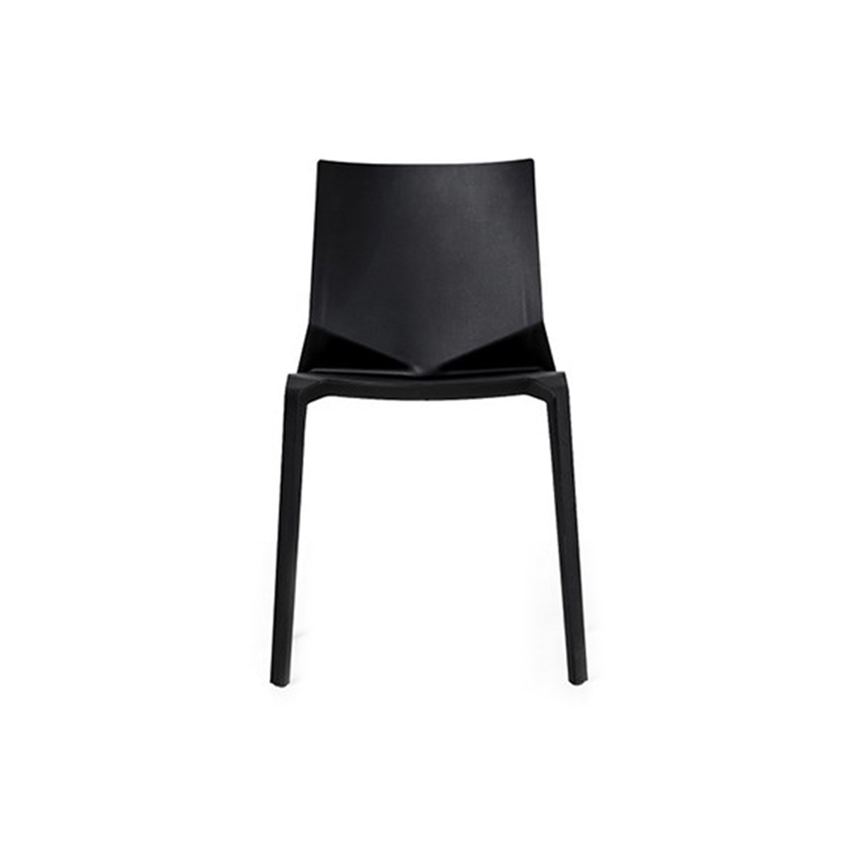 Kristalia-Lucidi-Pevere-Plana-Chair-Matisse-1