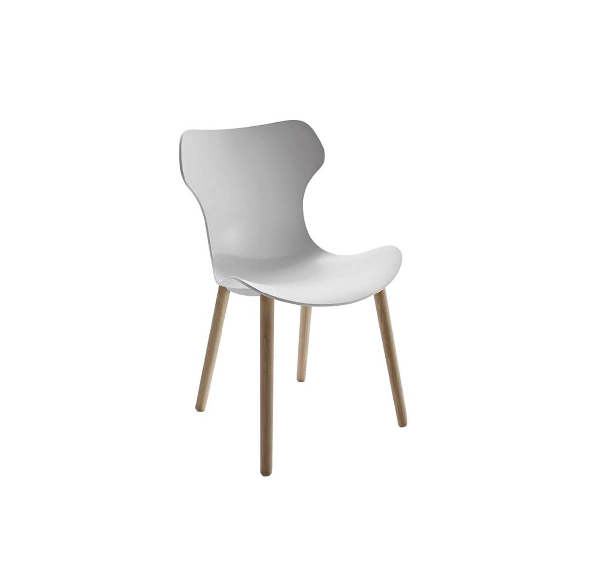 B&B-Italia-Naoto-Fukasawa-Papilio-Shell-Chair-Matisse-1 (1)