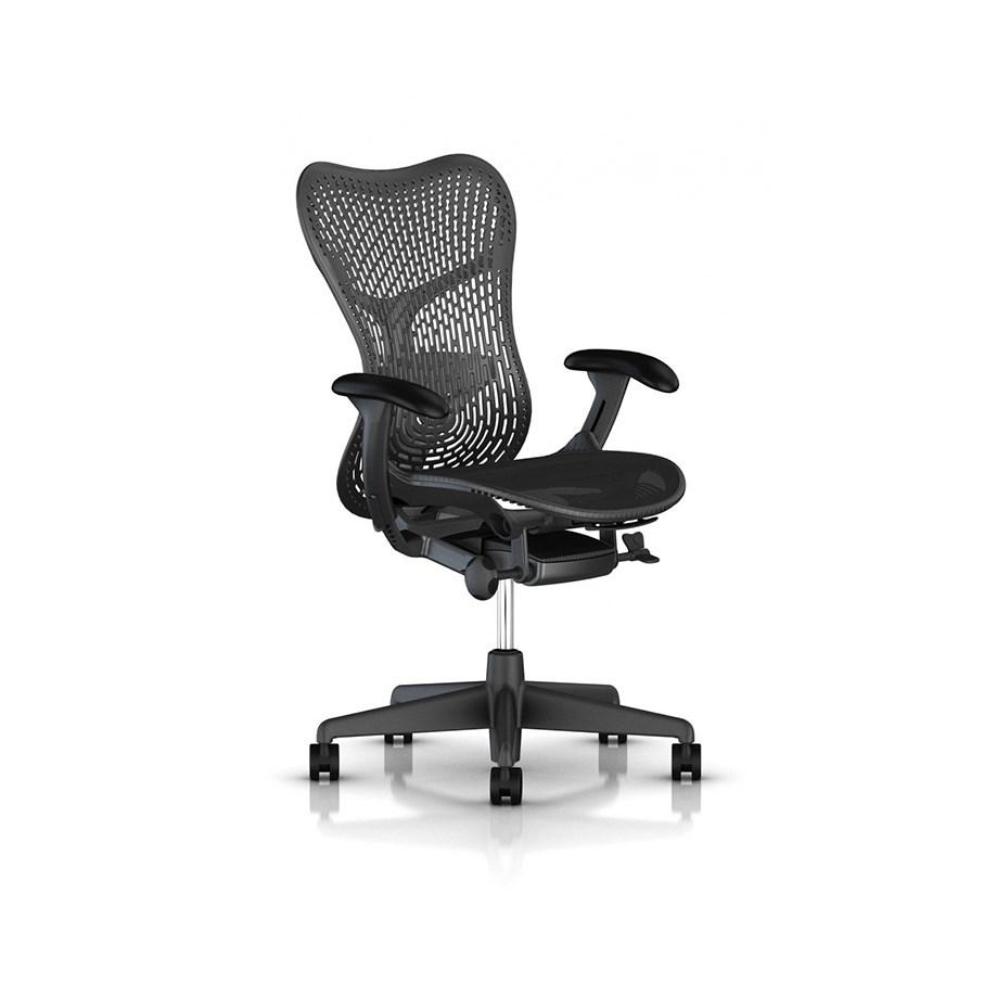 Mirra2 Task Chair (1)