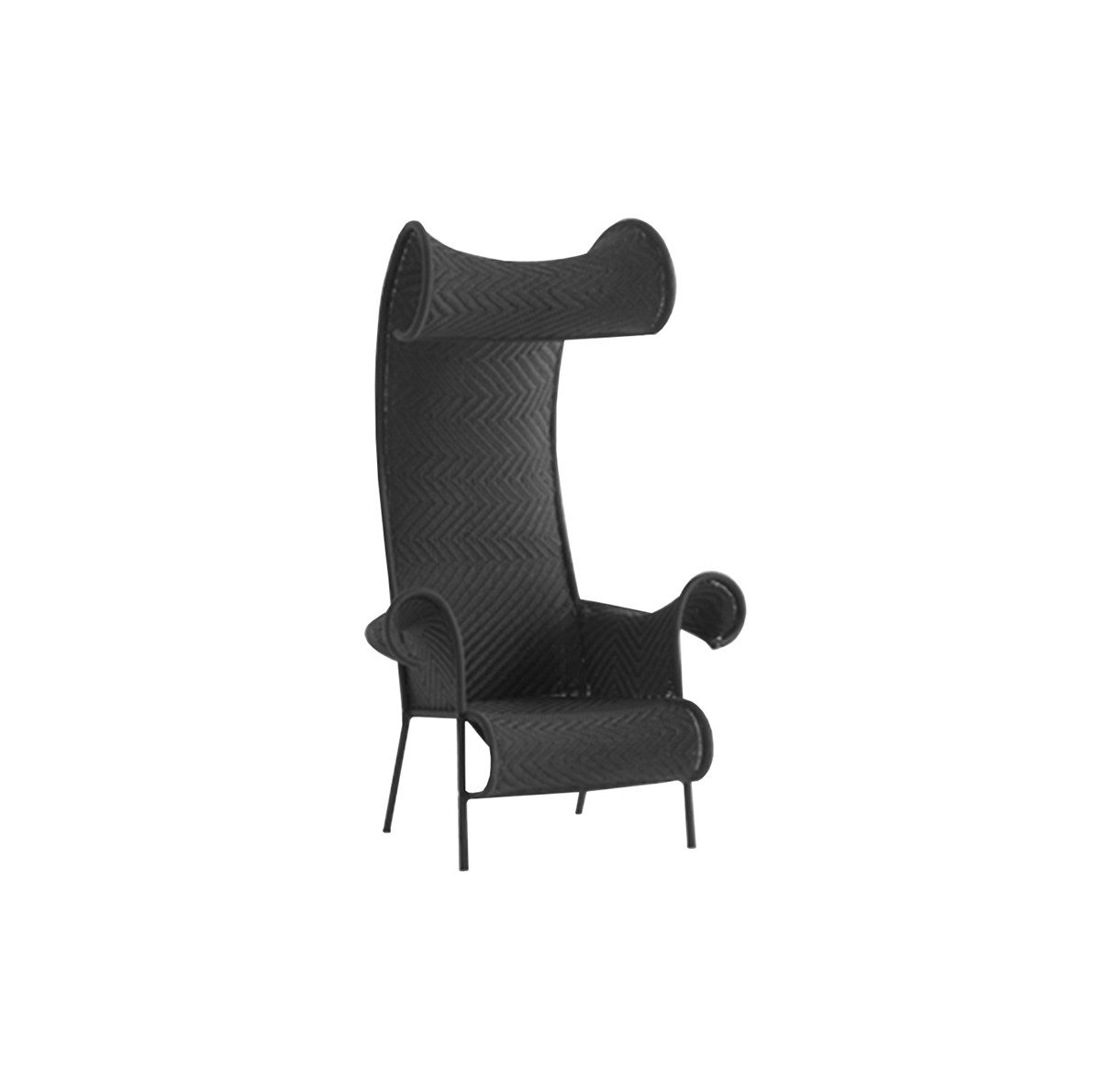 Moroso-Tord-Boontje-Shadowy-Outdoor-Armchair-Matisse-1
