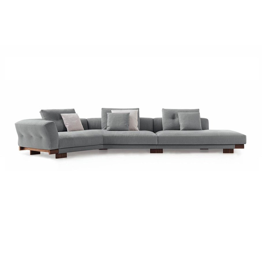 Sengu Sofa