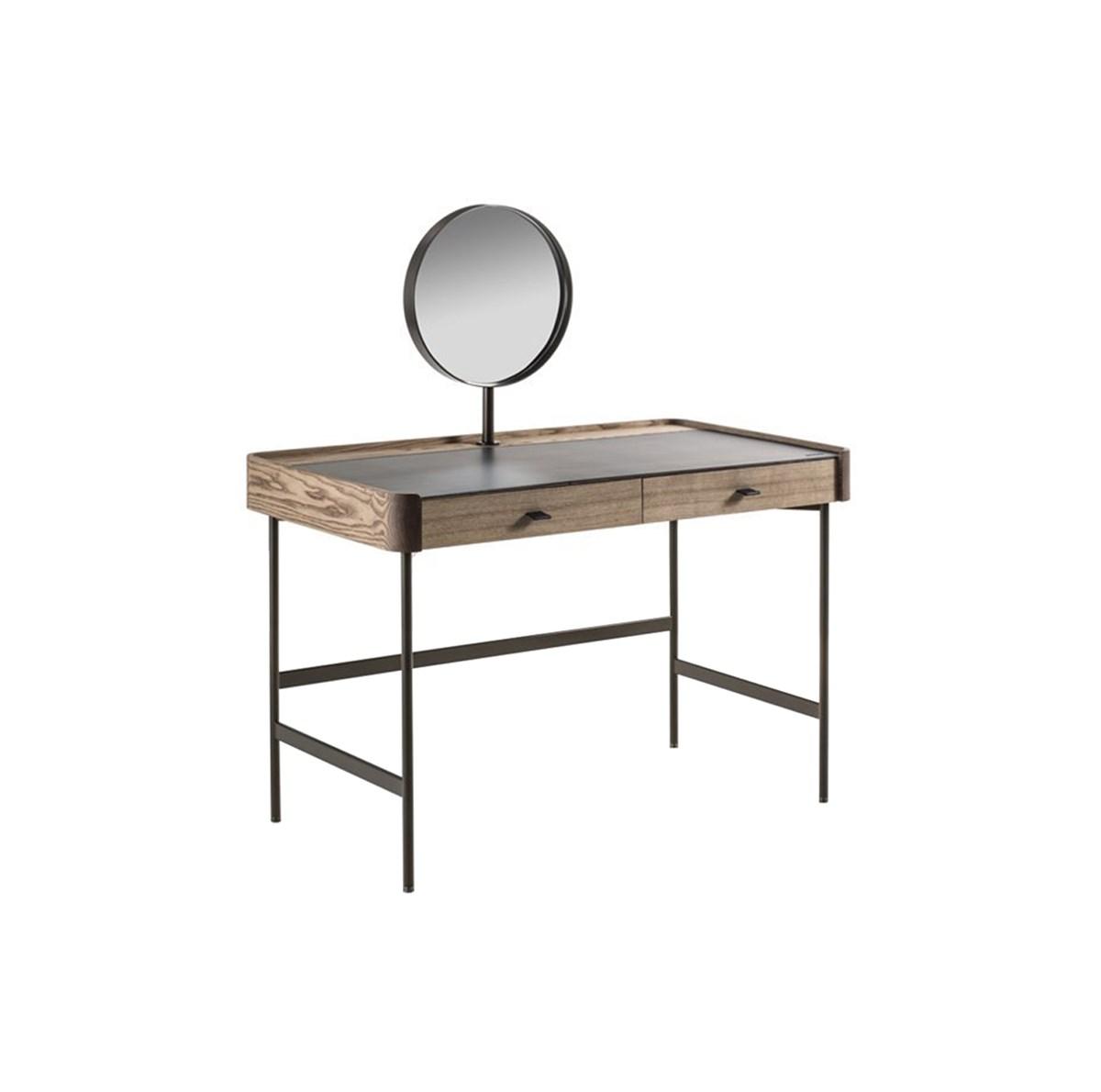 Porada-S.-Tollgard-Dafto-Dressing-Table-Matisse-1
