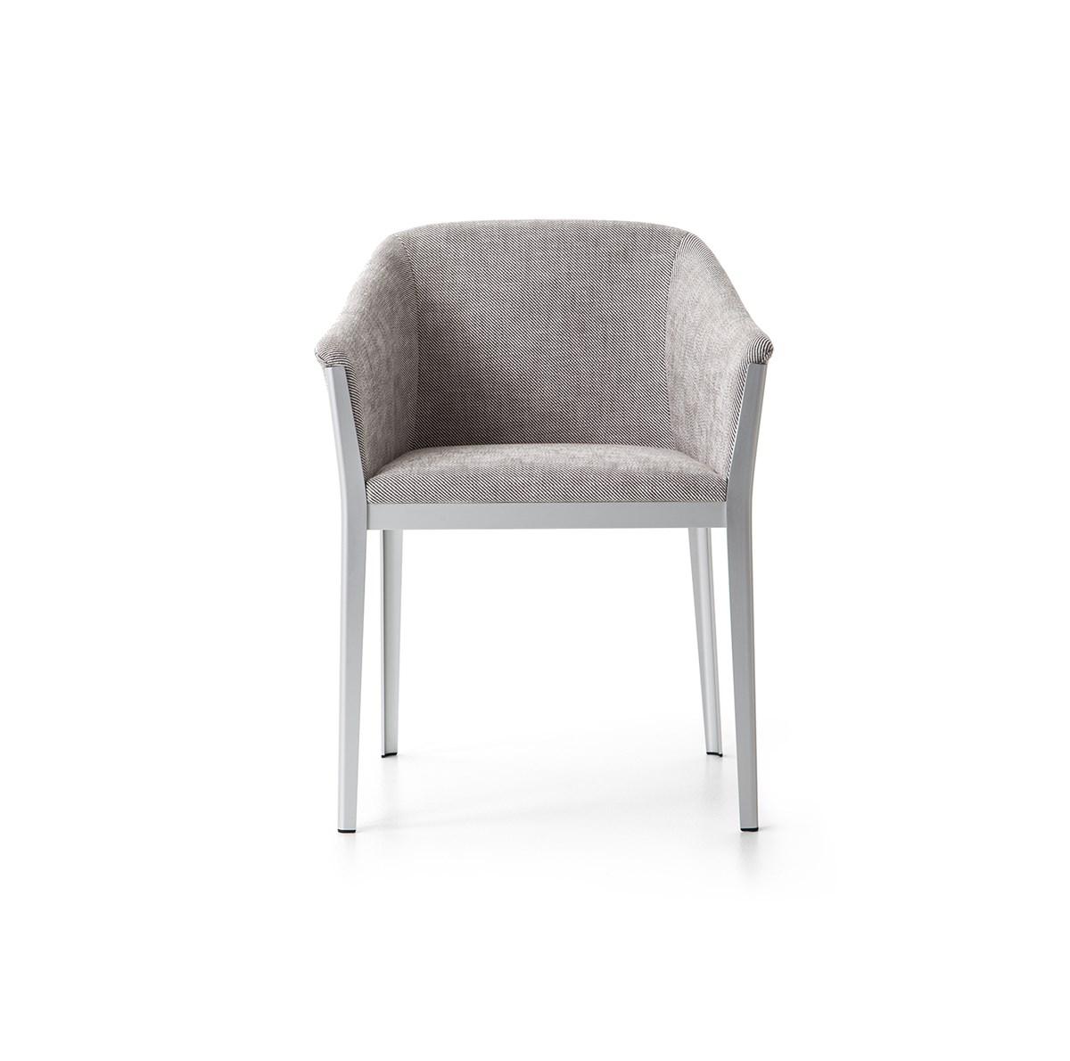 Cassina-Ronan-Erwan-Bouroullec-Cotone-Armchair-Matisse-2
