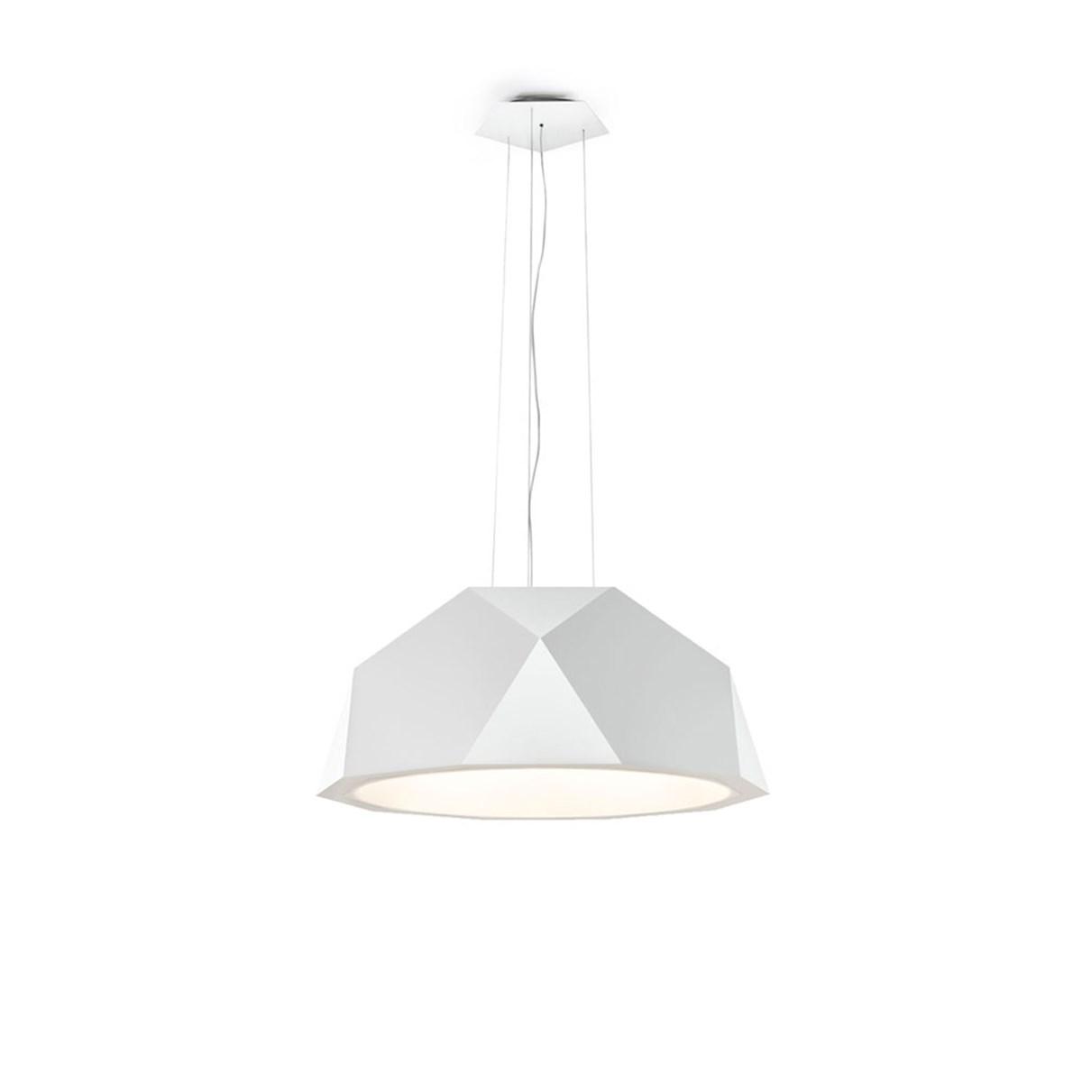 Fabbian-Giovanni-Minelli-Crio-Pendant-Light-Matisse-1