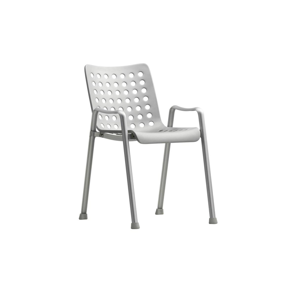 Vitra-Hans-Coray-Landi-Chair-Matisse-1