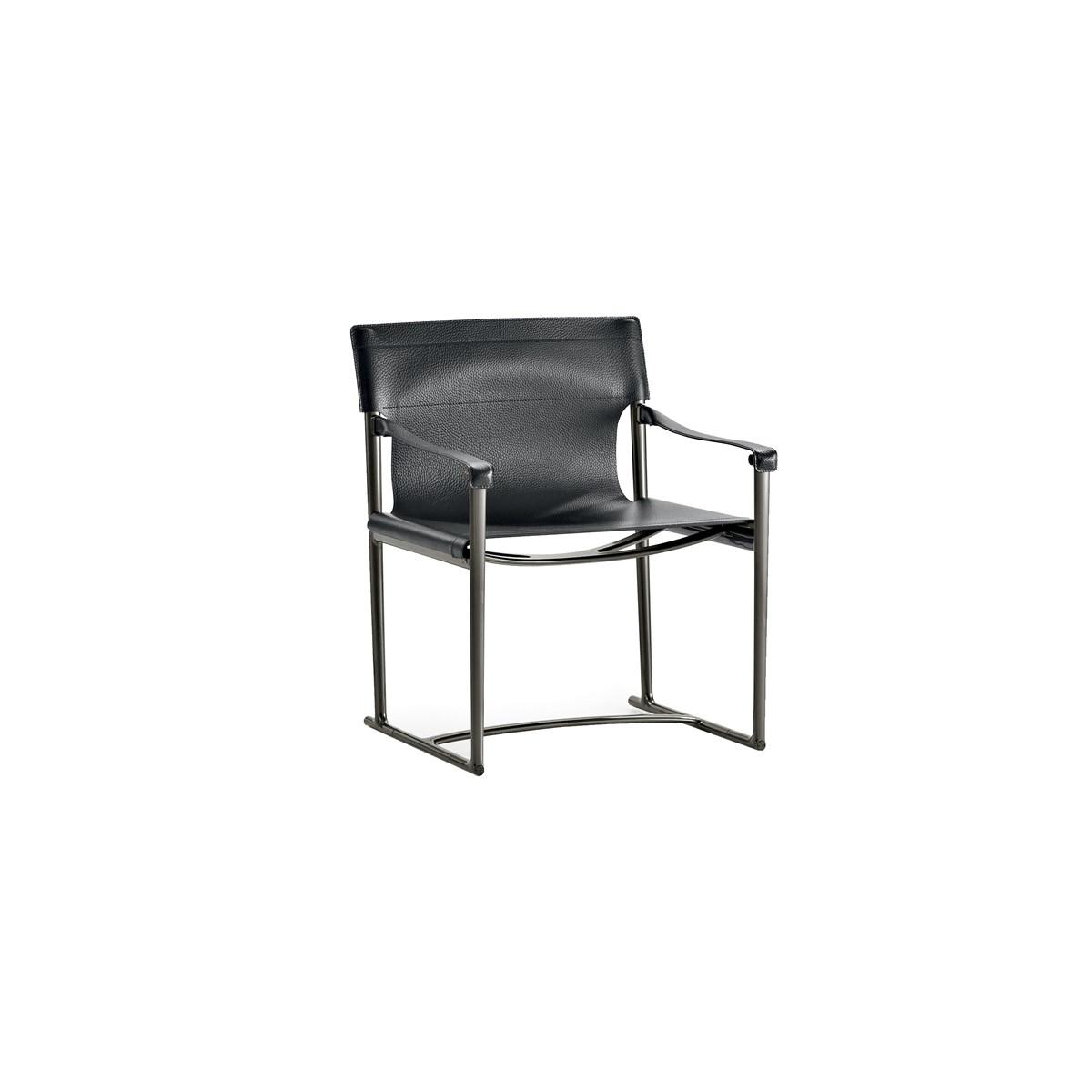 B&B-Italia-Antonio-Citterio-Mirto-Chair-Matisse-1