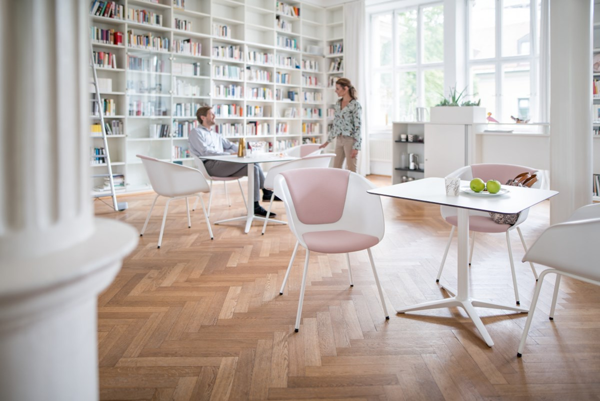 Sedus-On-Spot-Chair-Matisse-3