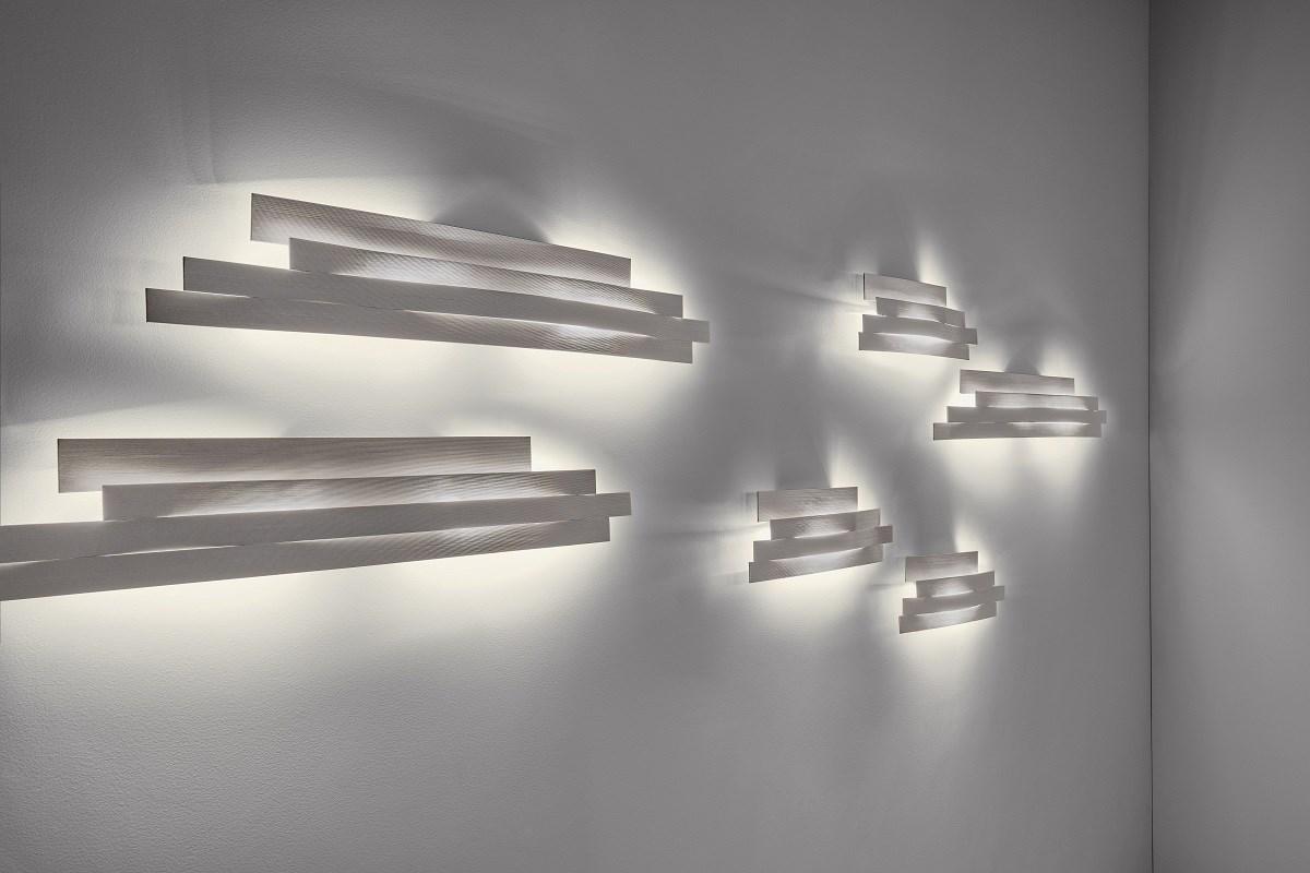 Arturo-Alvarez-Li-Wall-Lamp-Matisse-5