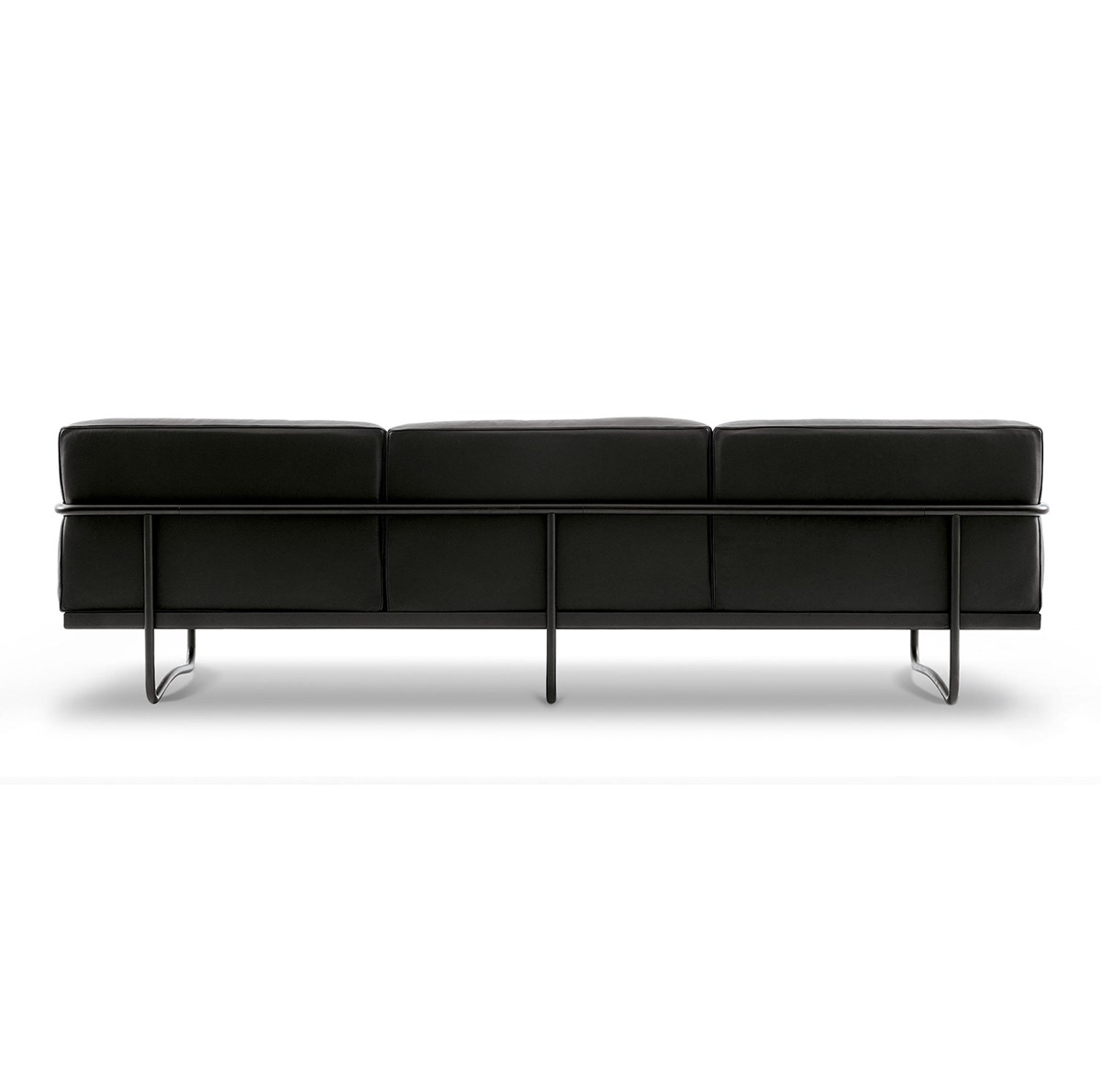 CaCassina-Le Corbusier-Pierre Jeanneret-Charlotte-Perriand-LC5-Sofa-Matisse-3
