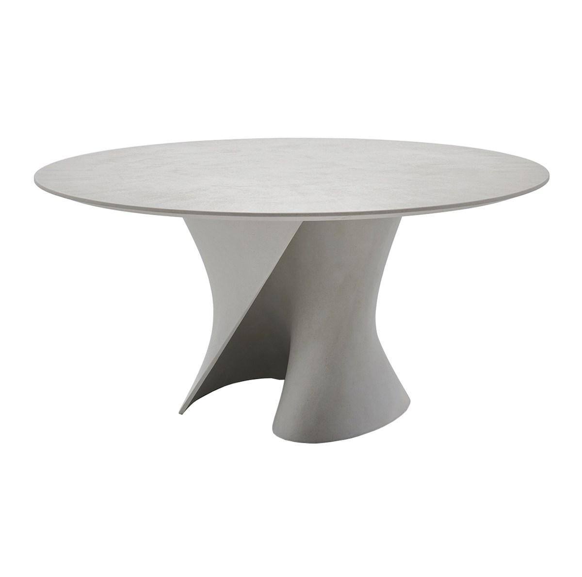 MDF-Italia-Xavier-Lust-S-Table-Matisse-1