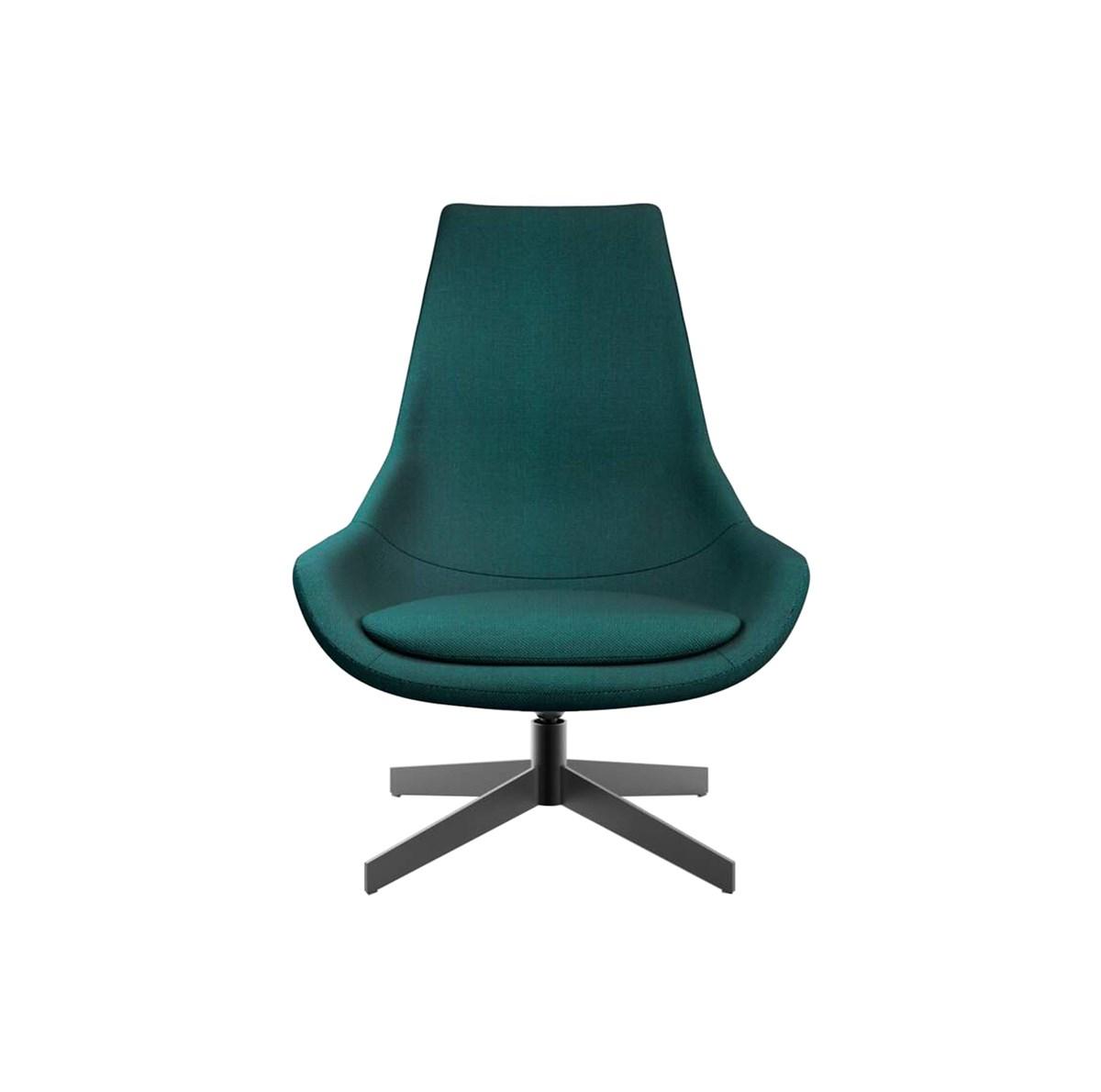 Cassina-Jeffrey-Bernett-Exord-Pro-Lounge-Chair-Matisse-1