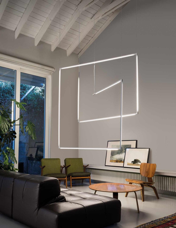 Nemo-Nemo-Design-Linescapes-System-Light-Matisse-5