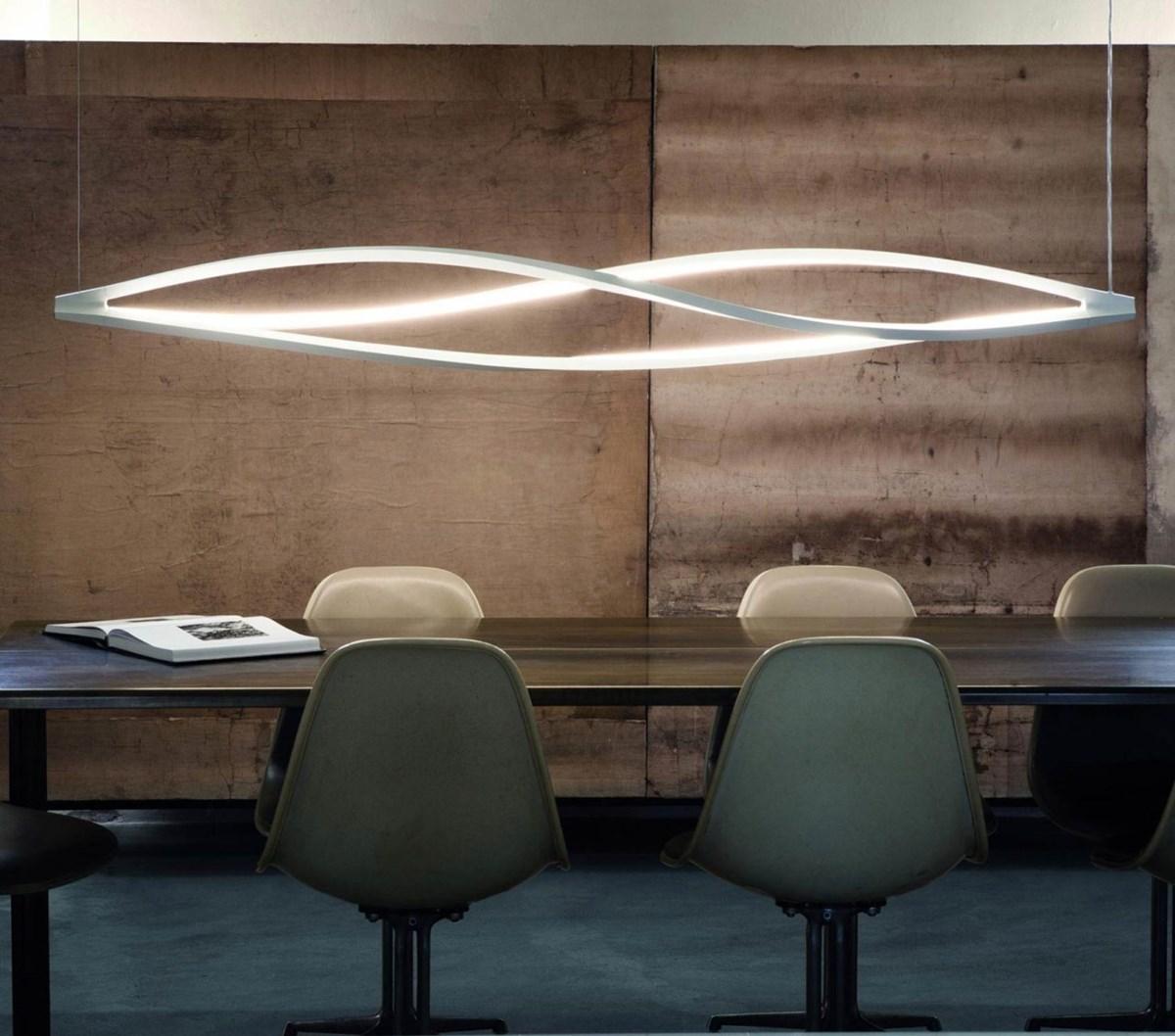 Nemo-Arihiro-Miyake-In-The-Wind-Horizontal-Pendant-Lamp-Matisse-3 (1)