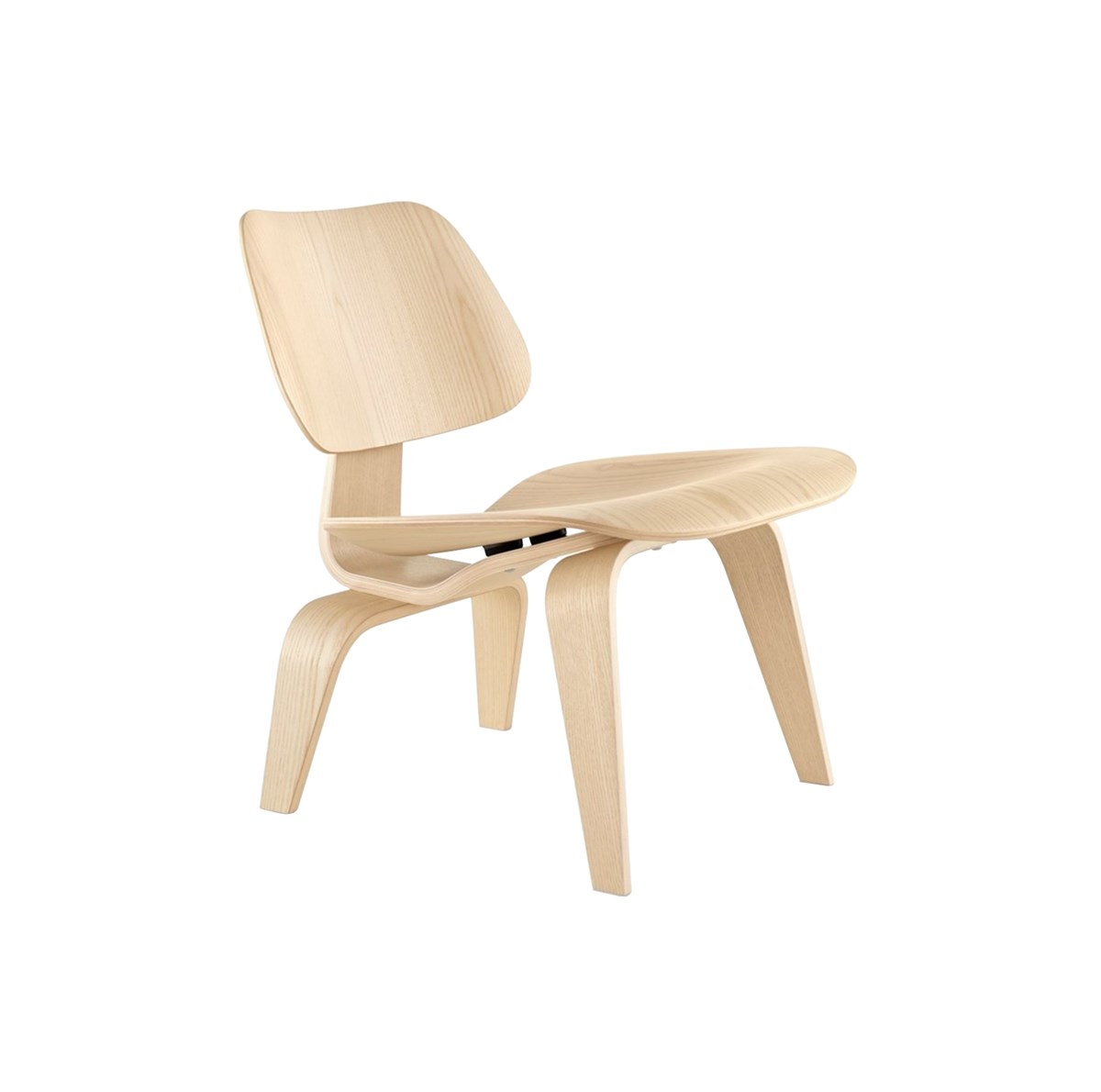 Herman-Miller-Charles-&-Ray-Eames-Eames®-Moulded-Plywood-Chairs-Matisse-1